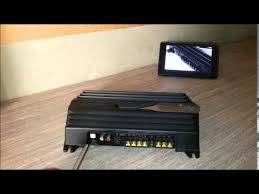 sony xm gtx6020 amplifier review sony xm gtx6020 amplifier review