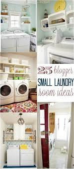 Very Small Laundry Room Laundry Room Trendy Shelf Ideas For Small Laundry Room Small