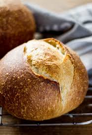 Sourdough <b>Bread: A</b> Beginner's Guide | The Clever Carrot