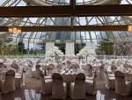 Newlands Golf & Country Club - Langley, BC - Wedding Venue