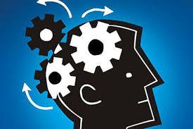 industrial psychology psy207 industrial psychology adekunle ajasin university