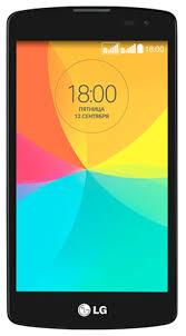 Купить смартфон LG L Fino D295 — выгодные цены на Яндекс ...