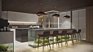 office kitchen furniture. Astonishing Office Kitchen Design Decor With Architecture Plans Free Rendering In Chocolate Hues Furniture