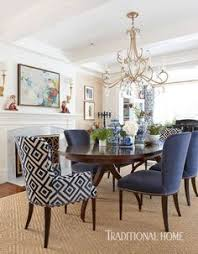 90 wonderful elegant dining room design and decorations ideas deg end chairs