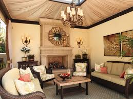 Ideal Home Living Room Victorian Sitting Room Ideas Traditional Living Room Ideas With