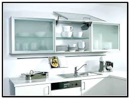 frosted glass for kitchen cabinets frosted glass kitchen cabinet doors amazing frosted glass kitchen cabinet doors coolest interior home design ideas