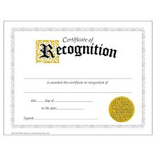Certificate Of Appreciation Volunteer Work 039 81lkkk5sy5l Sl1500 Template Ideas Community Service