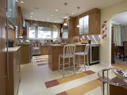 kitchen design entertaining includes: love your kitchen design your kitchen to cater to what you love this bakers dream