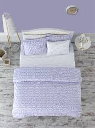 deep purple duvet sets purple duvet cover sets canada mei duvet cover set purple king size