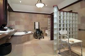 bathroom design houston. Bathroom Ideas Houstonaccessible Designs Layout Accessiblebathroom Design Houston I