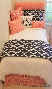 bedding cute sheets for college bedroom sets for college students best place to college