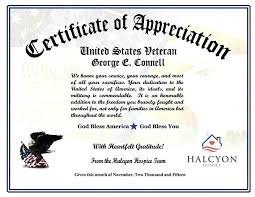 Certificate Of Recognition Wordings Certificate Of Appreciation Wording Examples Shreepackaging Co
