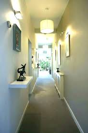 track lighting on wall. Wall Mounted Track Lighting System . On N