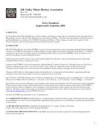 Sports Instructor Sample Resume Combination Welder Sample Resume