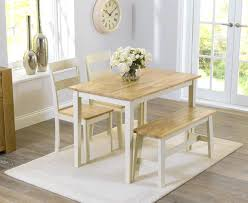 picnic table kitchen furniture full size of kitchen rustic dining room table style furniture row sectionals