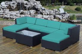 funky patio furniture. Sunbrella Patio Chairs For Popular Genuine Ohana Outdoor Wicker Furniture Pc Couch Set With Funky S