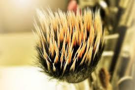 natural makeup brushes. cruelty-free makeup brushes: synthetic or natural? natural brushes