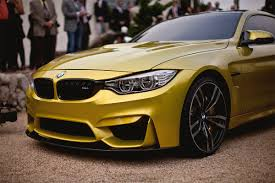Sport Series bmw m4 for sale : BMW M4 Coupe and Convertible (F82 and F83) For Sale | RuelSpot.com