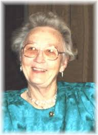 Arlene Carpenter - Historical records and family trees - MyHeritage