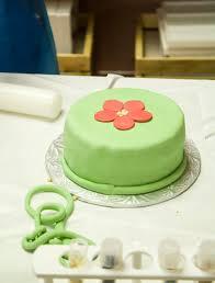 Best Supermarket Birthday Cakes Brthday London Cake Delivery