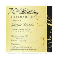 63 best 70th birthday party images on 70th birthday invitation wording for 70th birthday surprise