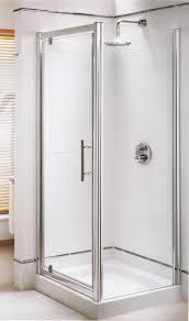 Unusual Bathroom Mirrors Home Decor Pivot Shower Door Replacement Parts Unusual Floral