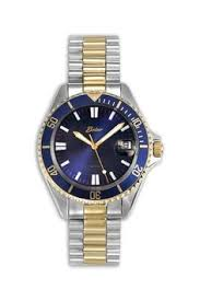 need a watch we carry belair watches swiss made parts we carry custom belair watches our own oletowne jewelers insignia the watch comes