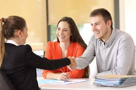 What Are The Job Duties Of A Loan Officer Loan Officer