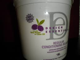 Relaxer By Design Essential Phenomenalhaircare Product Review Design Essential Regular