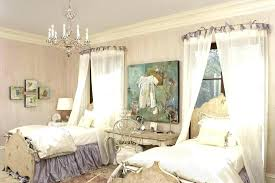shabby chic bedroom walls wall art furniture fur rug combined decorative ideas b on shabby chic wall art bedroom with shabby chic bedroom wall lavictorienne