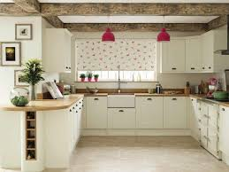 Patterned Blinds For Kitchen Roller Blinds Abs Blinds Tenterden Kent