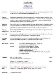 do create a resume that showcases achievements that illustrate the traits most valued in older workers sample resume for process worker