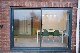 patio doors. Exellent Patio Large Sliding Patio Doors With O