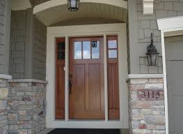 new front doorsBest 25 Craftsman style front doors ideas on Pinterest