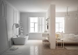 what kind of paint should you use for a bathroom ceiling