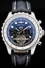 Uk Watches Navitimer Replica Perfect 3476 Breitling –