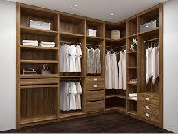 modern wood furniture design. 1 Set Modern Wood Furniture Design