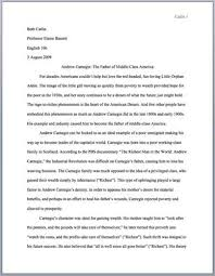 example of essays sample college essay template   example of essays 12 title college essay word research outline examples