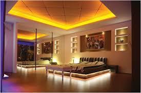 bq led strip lights jpg