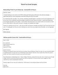 Interview Follow Up Letter Template Edit Fill Sign Online