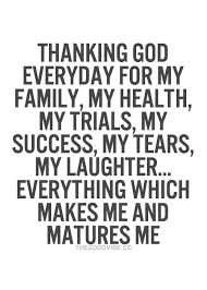 Thank You God Quotes Gorgeous Thanking God Quotes Captivating Thank God Quotes Brainyquote