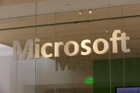 microsoft rejiggers windows 10 enterprise subscriptions pricing martyn williams