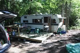 Camper Lights Not Working Rv Net Open Roads Forum Travel Trailers Old Trailer Fix Ups