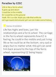 hope essay titles essay on himalaya hope essay titles