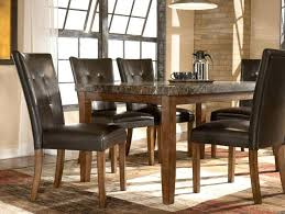 Ashley Furniture Store Hours Labor Day Mnufctured Shley Las Vegas