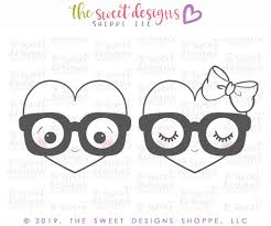 Semi Sweet Designs Coupon Code The Sweet Designs Shoppe
