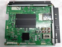 lg tv motherboard. jual mainboard-mesin-tv- lg 42lw5700 - komponen elektronika | tokopedia lg tv motherboard
