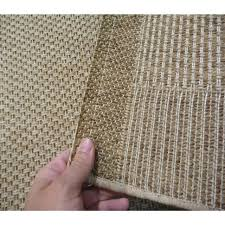 refundable 8x8 outdoor rug rugs carpet round area 8