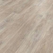 karndean vinyl plank x vinyl plank flooring large image karndean vinyl plank s