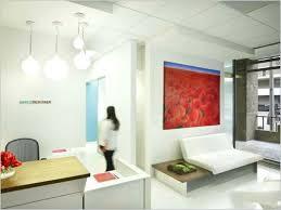 dental office interior design ideas. full image for interior dental office design pictures small floor plans ideas s
